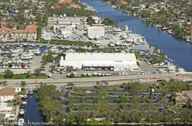 Pga marina in palm beach gardens florida united states - Weather palm beach gardens florida ...