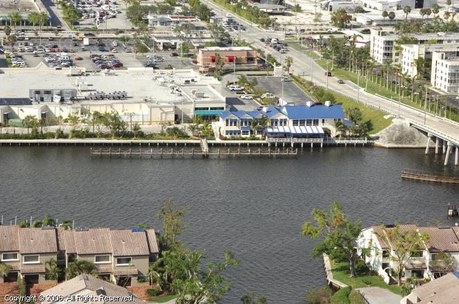 Boynton Beach (FL) United States  city photos gallery : Prime Catch, Boynton Beach, Florida, United States