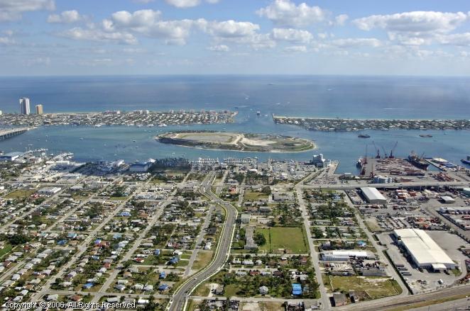 Lake Worth (FL) United States  city photo : Lake Worth, , Florida, United States