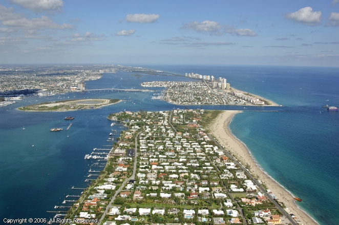 Lake Worth (FL) United States  City new picture : Lake Worth, , Florida, United States