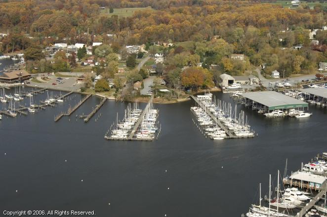 Sailing Associates Inc