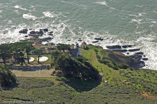 San Luis Obispo (CA) United States  city photos gallery : San Luis Obispo Lighthouse, , California, United States