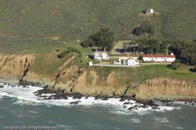 San Luis Obispo (CA) United States  city photos : San Luis Obispo Lighthouse, , California, United States