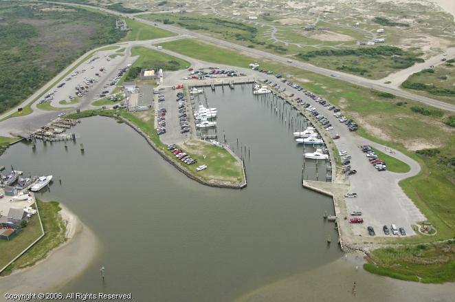 Oregon inlet fishing ctr in manteo north carolina united for Oregon inlet fishing center