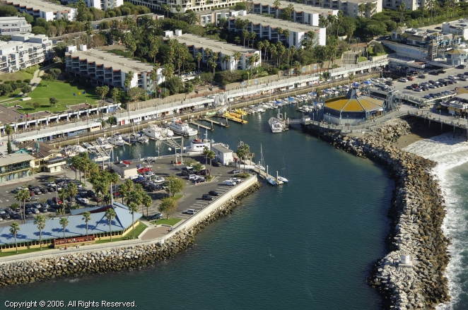 Boat Rental Charter in Redondo Beach, CA on Yahoo! Local