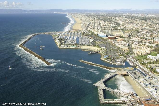 Redondo Beach Ca Site Weather Com