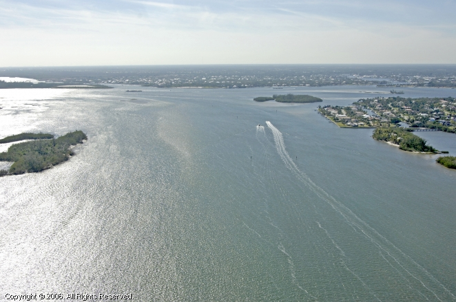 port salerno hindu singles Find home rentals in port salerno, florida check out amenities, photos, & prices on rentalscom.
