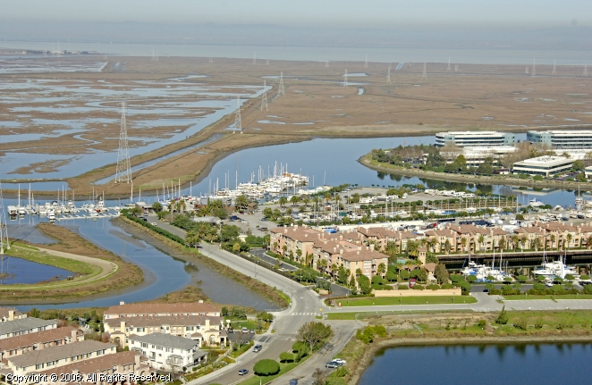 California City (CA) United States  city photos gallery : Pete's Harbor in Redwood City, California, United States