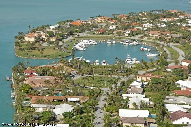 Bal Harbour Yacht Club
