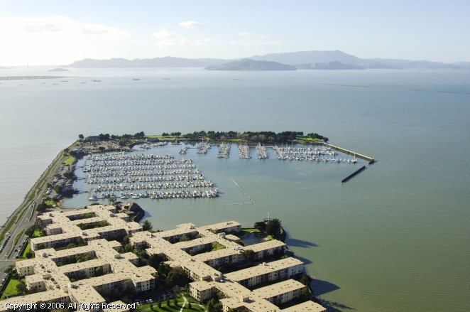 Emeryville (CA) United States  City pictures : Emeryville, , California, United States
