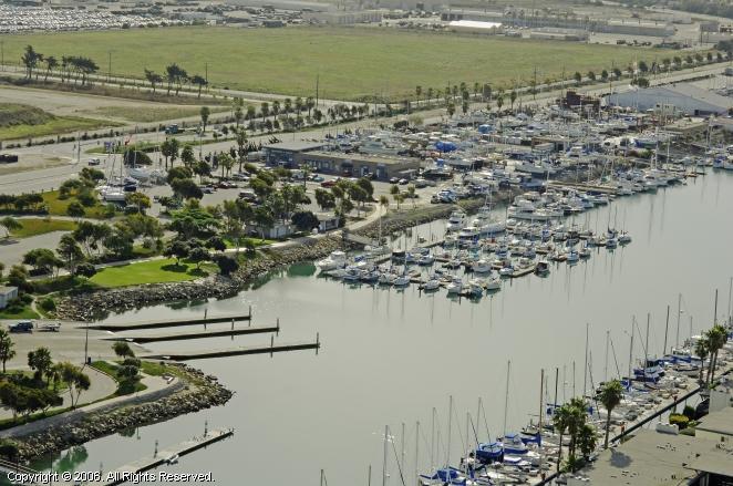 Yacht sales oxnard ca jobs