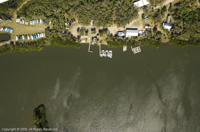 Honest john 39 s fish camp in melbourne beach florida for Fish camps for sale in florida