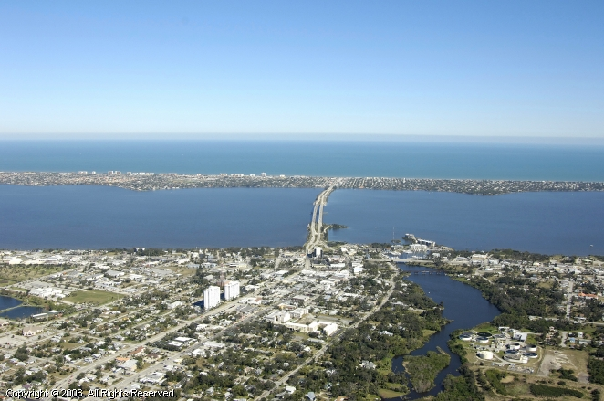 Melbourne (FL) United States  City pictures : Melbourne, Melbourne, Florida, United States