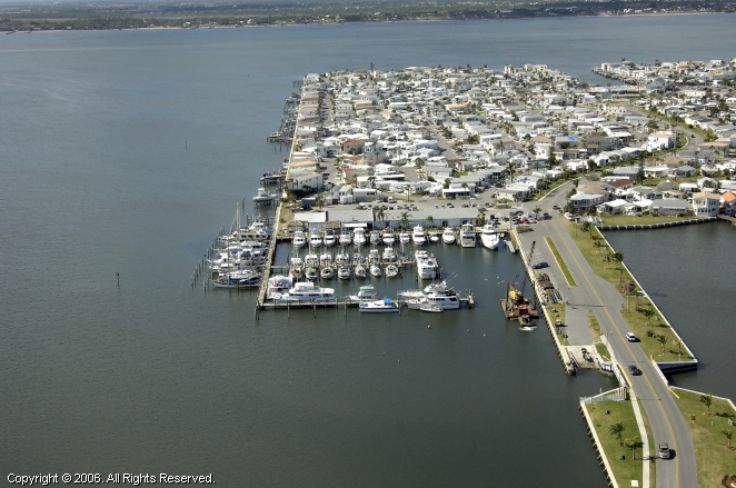 Nettles Island For Sale