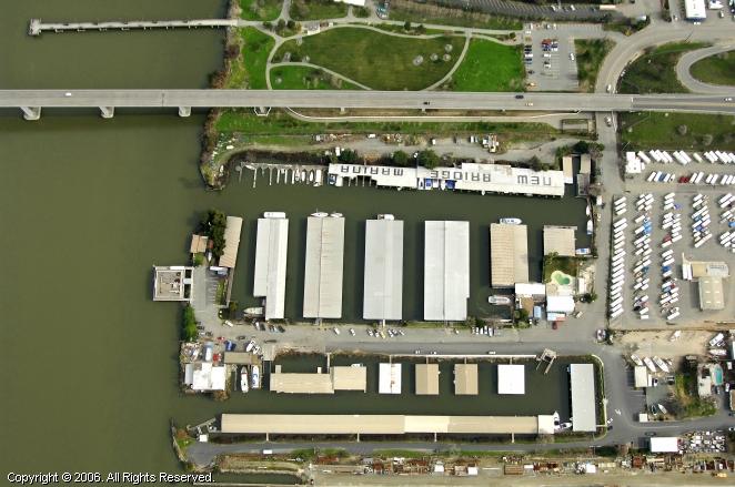 Antioch Ca Waterfront Restaurants