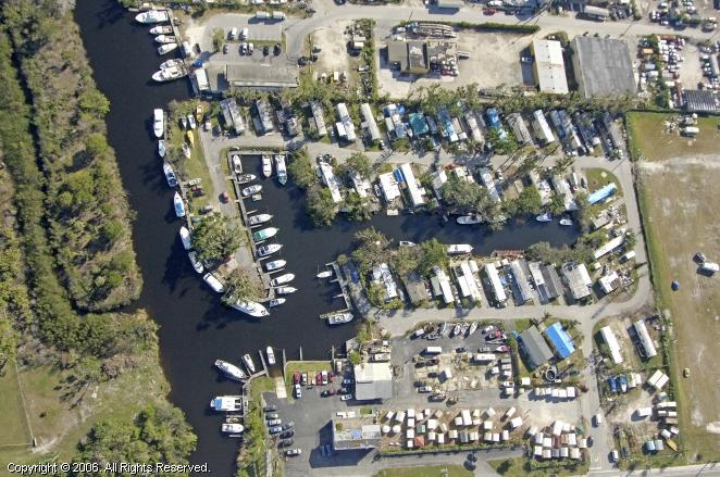 Florida Mobile Homes For Sale by Owner, Realtor  Dealerships