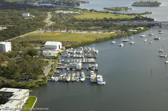 Club Med Vero Beach Florida