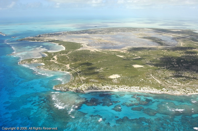Turks And Caicos Island Business For Sale