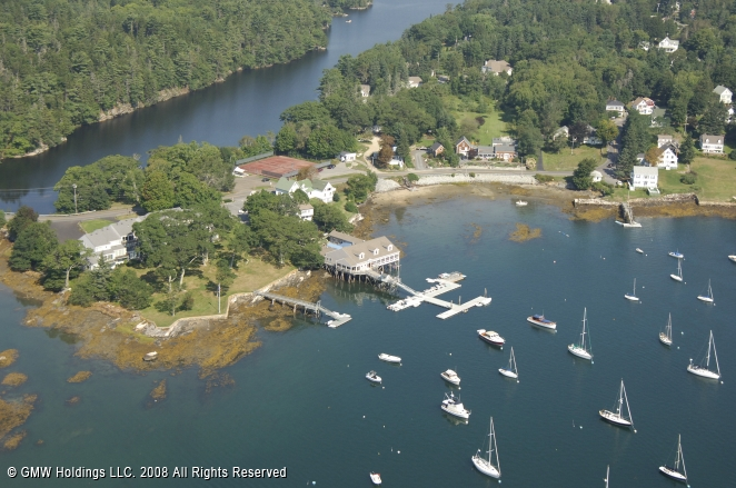 singles in west boothbay harbor Explore an array of west boothbay harbor, boothbay harbor vacation rentals, including houses, cottages & more bookable online choose from more than 119 properties, ideal house rentals for.