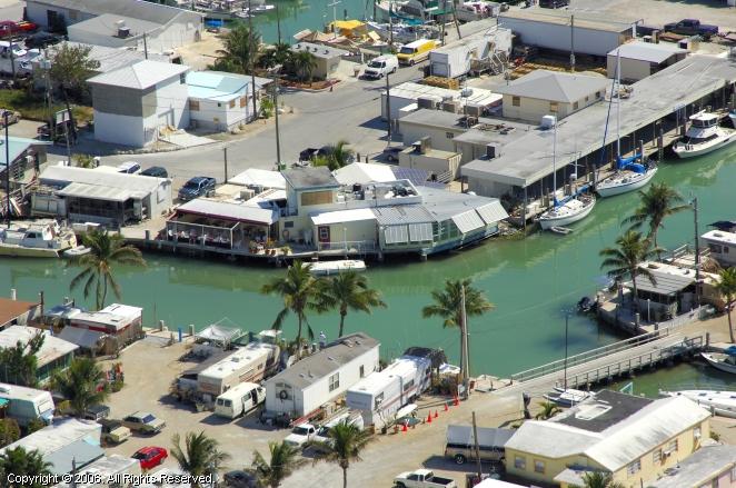 Marathon (FL) United States  city photo : Castaway Restaurant, Marathon, Florida, United States