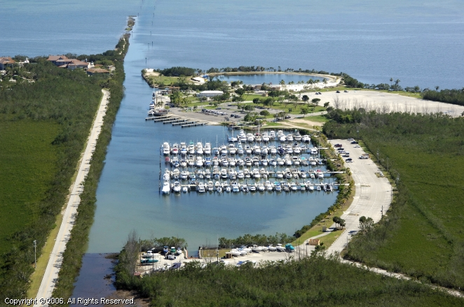 florida mobile home parks with 1273 Herbert Hoover Marina At Homestead Bayfront Park Fl United States on Biscayne National Park Homestead d6126694 as well C ing Living Rvs Tiny Houses besides Park Model Homes Washington State furthermore 110491 furthermore Visiting Zoo Atlanta.