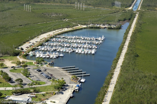 Homestead (FL) United States  city photos gallery : ... Marina at Homestead Bayfront Park in Homestead, Florida, United States
