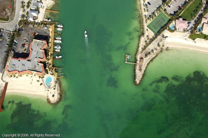 Weather Key Colony Beach Fl