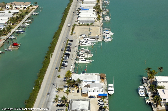 key colony beach girls Website building & seo we manage florida keys based entities websites for the city of key colony beach, and many other non-government organizations and businesses located in the florida keys.
