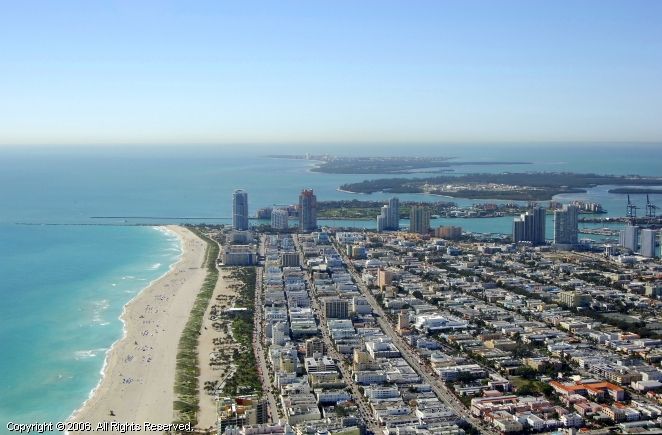Miami (FL) United States  city photos gallery : Miami, Miami, Florida, United States