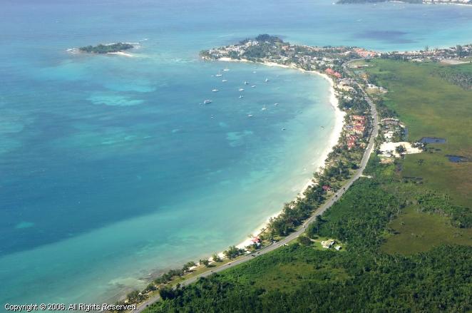Montego Bay To Cayman Islands Ferry