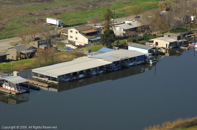 Oakley (KS) United States  city photos : Sam's Harbor in Oakley, California, United States
