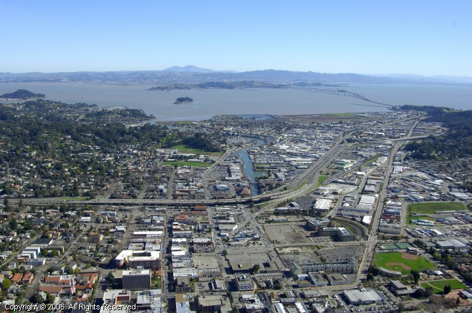 San Rafael (CA) United States  city photos gallery : San Rafael, , California, United States
