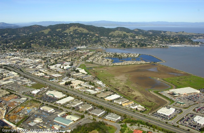 San Rafael (CA) United States  City new picture : San Rafael, , California, United States