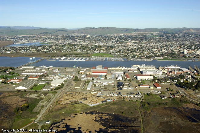 Vallejo (CA) United States  city photos : Vallejo, , California, United States