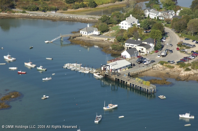 maine lighthouse map with 1352 Cape Porpoise Town Wharf Kennebunkport Me United States on Tolls as well 4204048020 in addition Nc besides Lighthouse And National Park Tour likewise Visit.