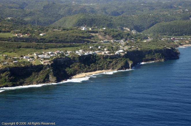 camuy county The closest comparable data for the census place of camuy, pr is from the county of camuy municipio, pr.
