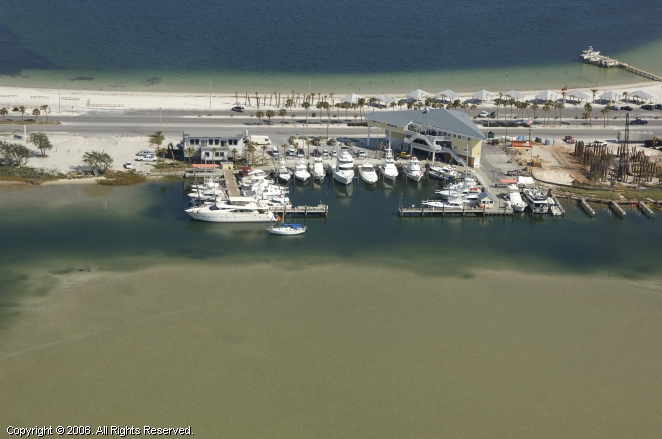 Pensacola (FL) United States Pictures and videos and news ...