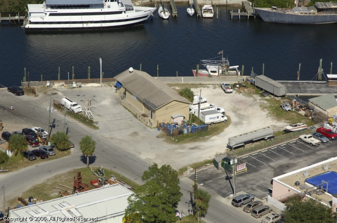 Tarpon Springs (FL) United States  City pictures : Inc in Tarpon Springs, Florida, United States