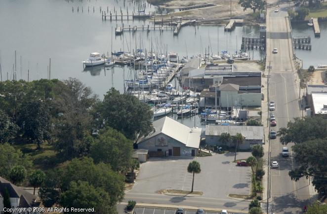 Panama City (FL) United States  city images : ... Table Fish House Restaurant, Panama City, Florida, United States
