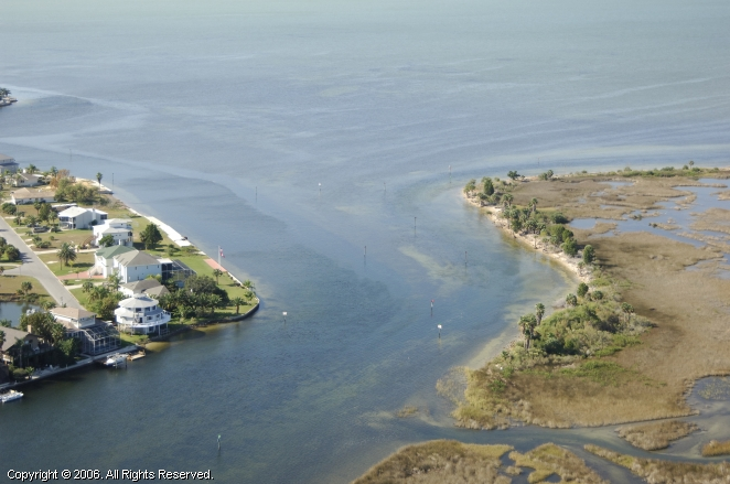 Hernando (FL) United States  city pictures gallery : ... Minnow Creek Inlet, Hernando Beach/Spring Hill, Florida, United States