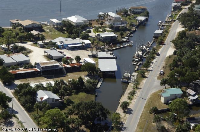 Horseshoe Beach Florida Restaurants