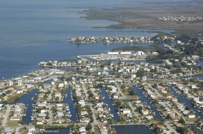 Lorida United States  City new picture : Hudson, , Florida, United States