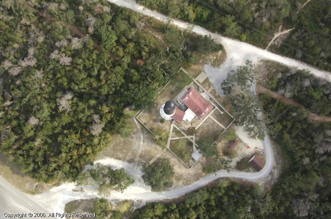 Pensacola (FL) United States  city images : Pensacola Lighthouse, , Florida, United States