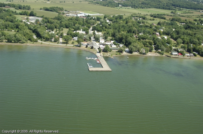saint albans bay chatrooms St albans bay is an unincorporated village in the town of st albans, franklin  county, vermont, united states the community is located along vermont route .