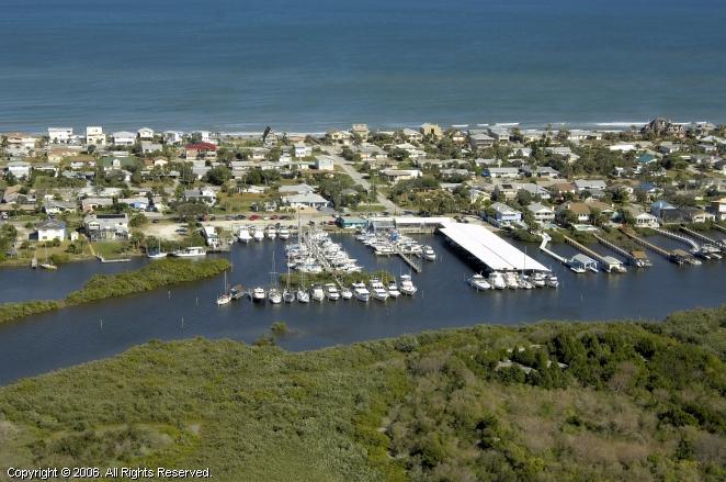 Port Orange (FL) United States  city photo : Adventure Yacht Harbor in Port Orange, Florida, United States