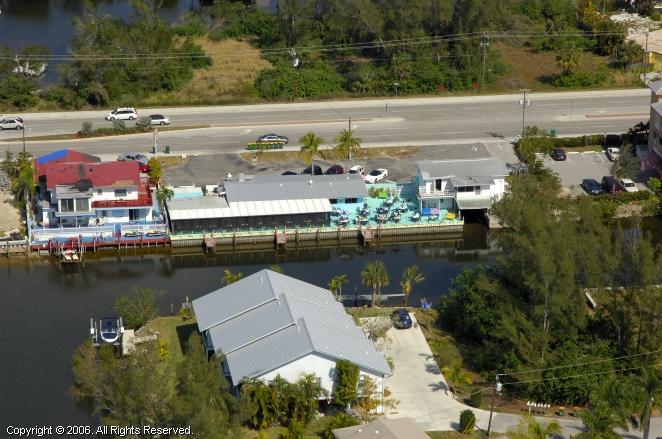 The fish house in key largo florida united states for The fish house key largo fl