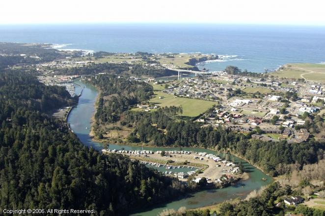 Fort Bragg (CA) United States  City new picture : Fort Bragg