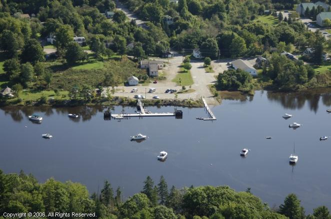 Ellsworth (ME) United States  City pictures : Ellsworth in Ellsworth, Maine, United States