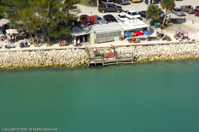 North jetty fish camp in venice florida united states for Florida fish camps
