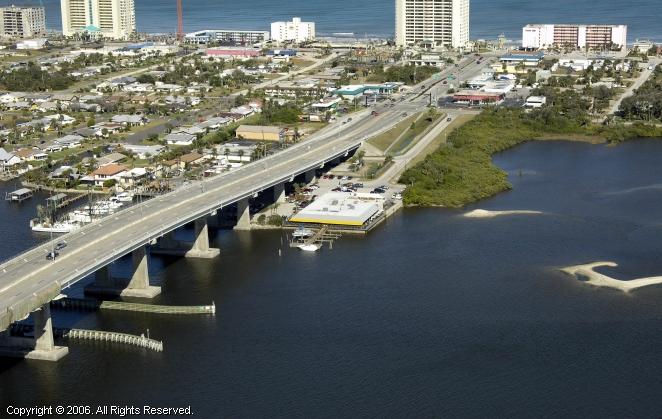Port Orange (FL) United States  City pictures : Our Deck Down Under in Port Orange, Florida, United States